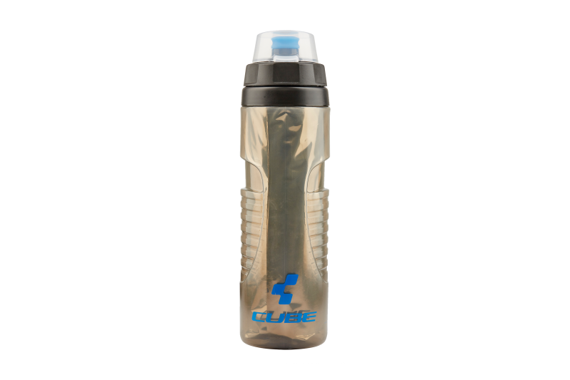 Bottle Thermo 0,6l