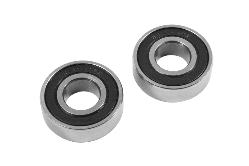 Bearing Set TWO 15