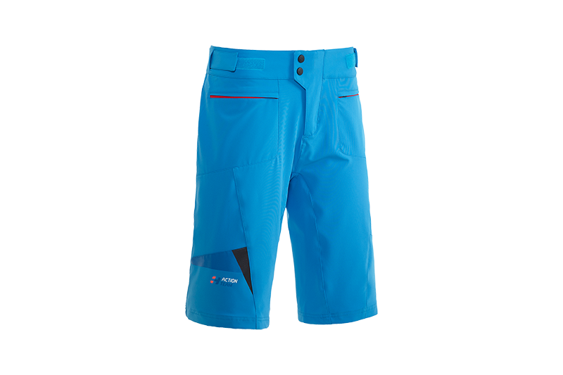 ACTION Shorts PURE