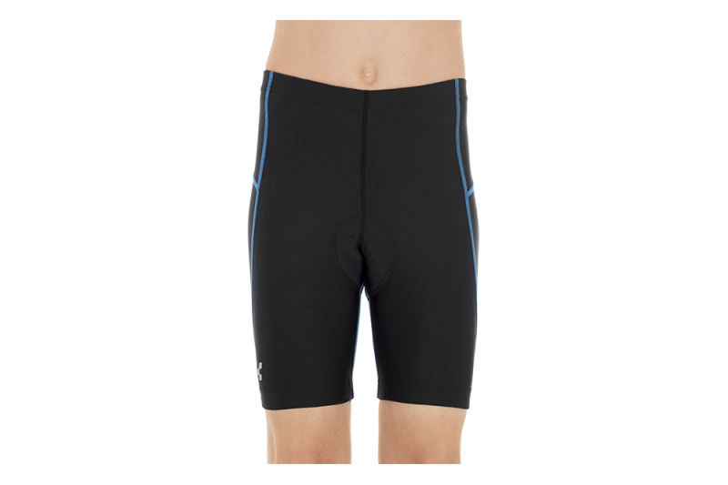 JUNIOR Cycle Shorts