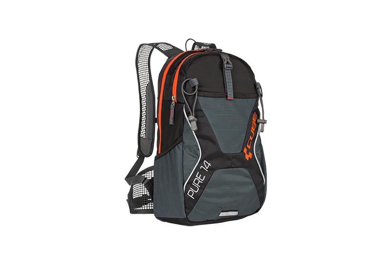 Backpack PURE 14