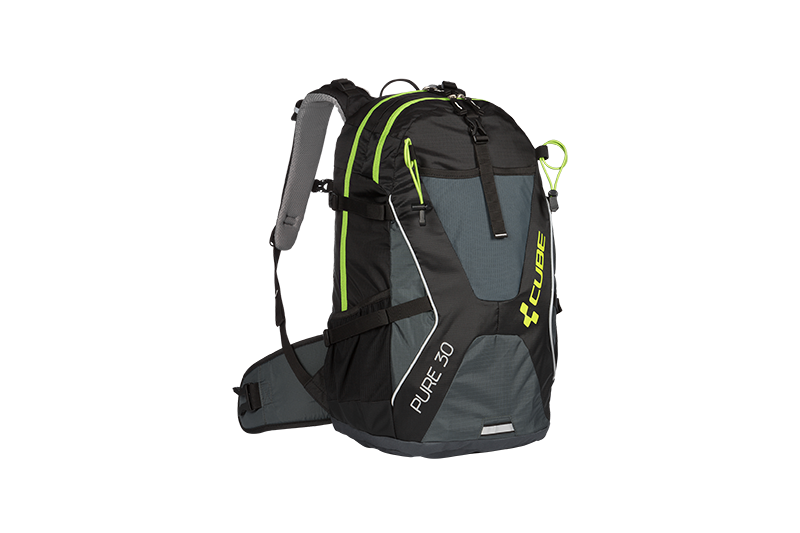 Backpack PURE 30