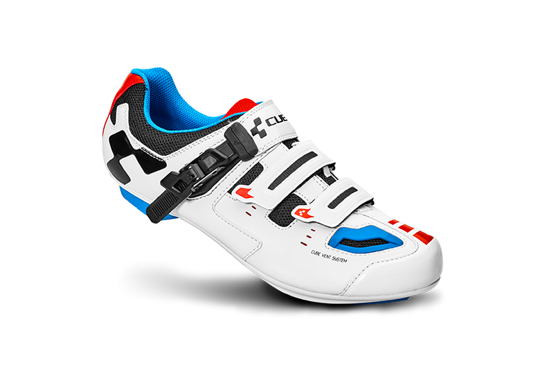 Shoes ROAD PRO