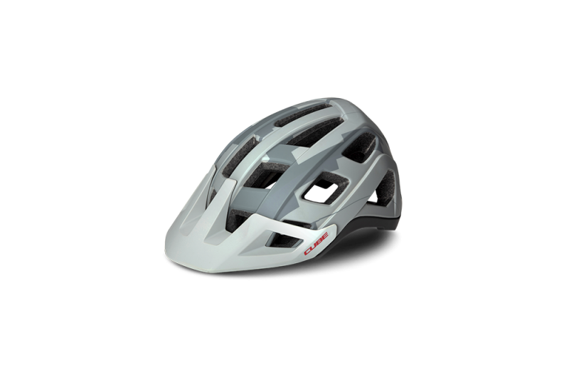 Helmet AM SL