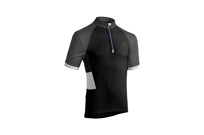 TOUR Jersey CHALLENGE S/S