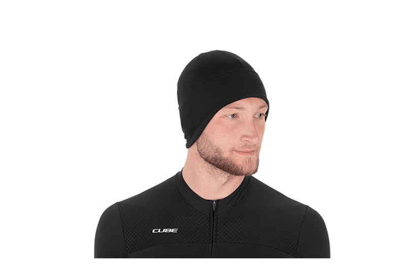 Thermo Helmet Cap
