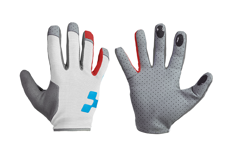 Gloves Performance Long finger