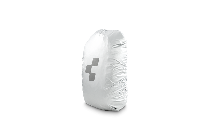 CUBE raincover large