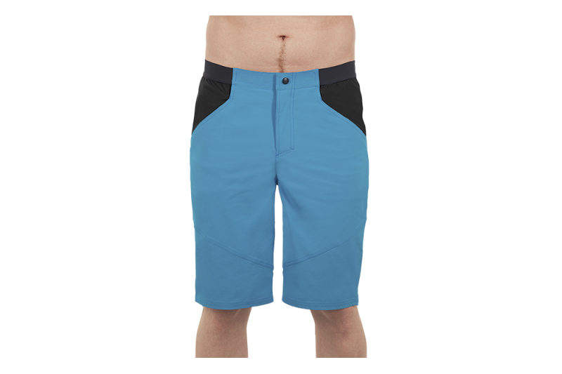 CUBE EDGE Lightweight Shorts
