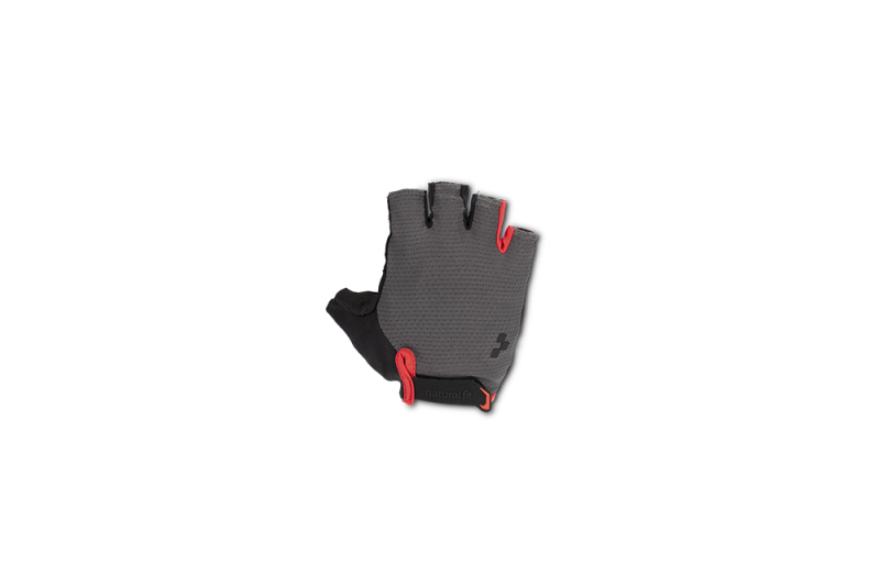 Natural Fit Gloves Short Finger