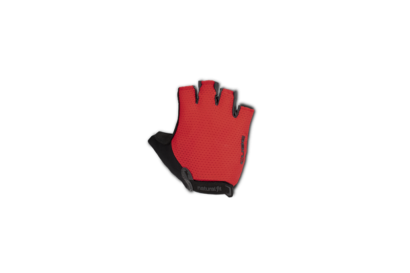 CUBE Gloves WS short finger X NF