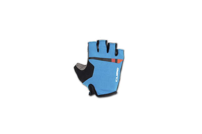 CUBE Gloves Performance short finger