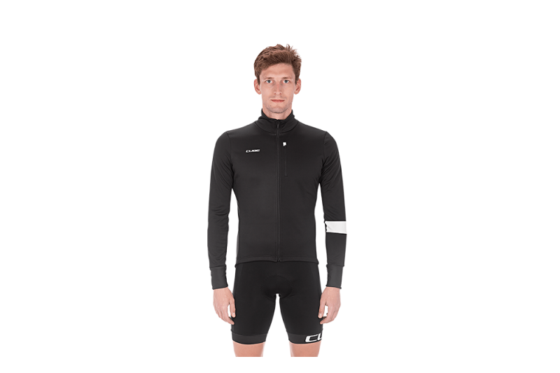 CUBE BLACKLINE Softshell Jacket