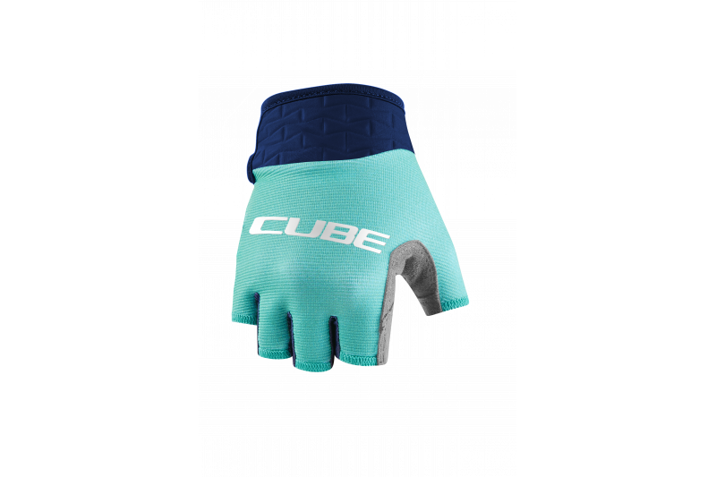 CUBE Gloves Performance Junior short finger