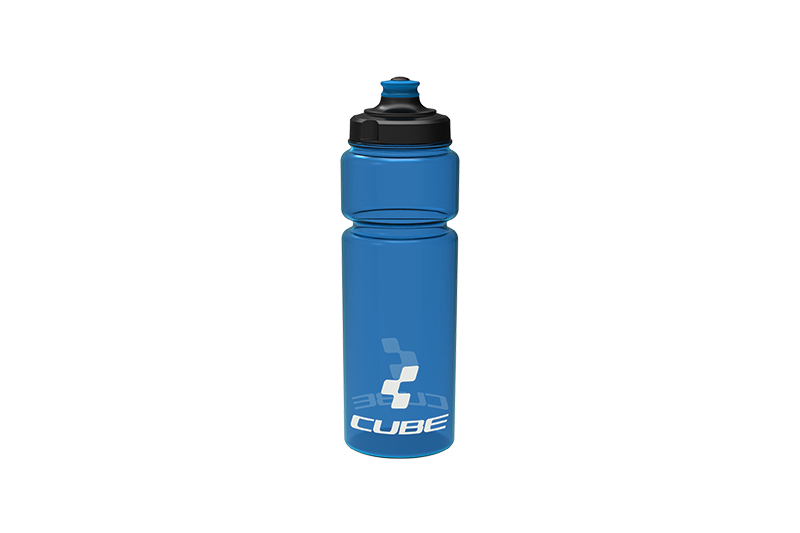 Bottle 0,75l Icon