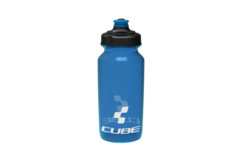 Bottle 0,5l Icon