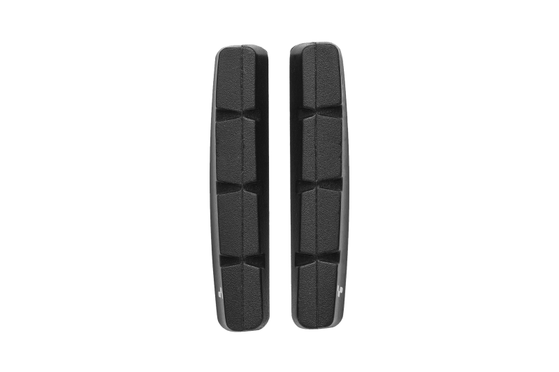 Pads for 2-piece Brake Shoes ROAD