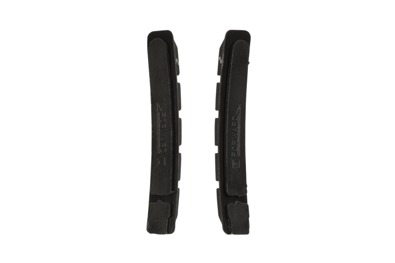 Pads for 2-piece V-Brake