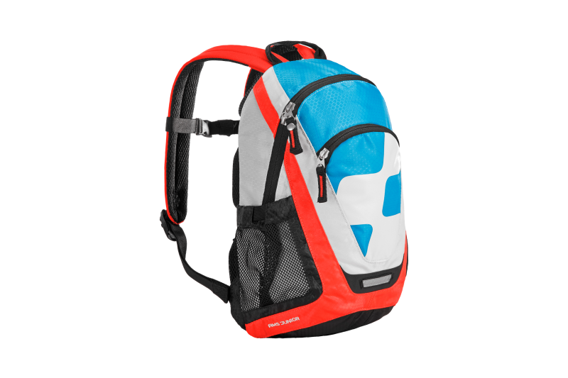 Backpack AMS JUNIOR ACTION TEAM