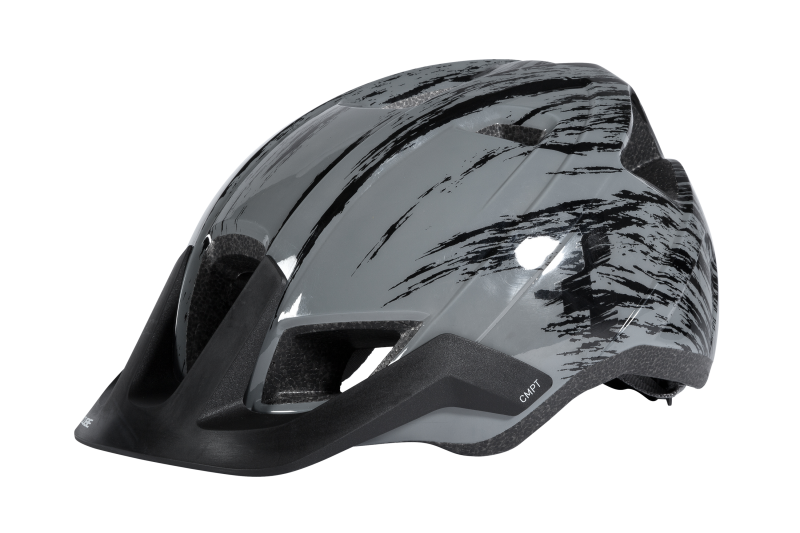 Helmet CMPT YOUTH