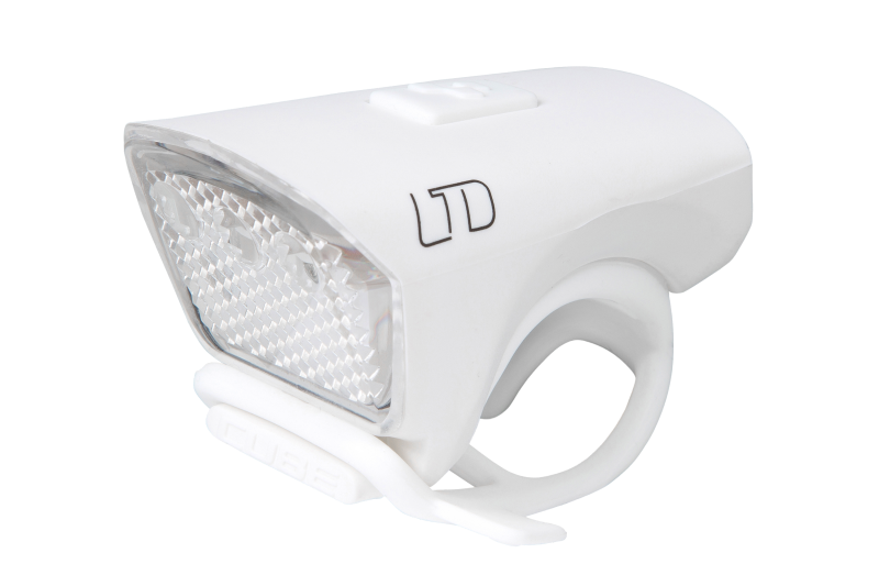 "Light LTD ""White LED"""
