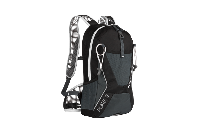 Backpack PURE 11
