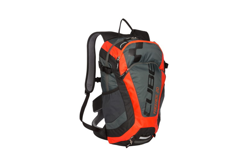 Backpack FREERIDE 20