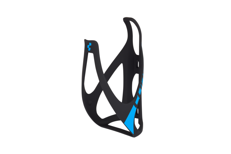 Bottle Cage HPP