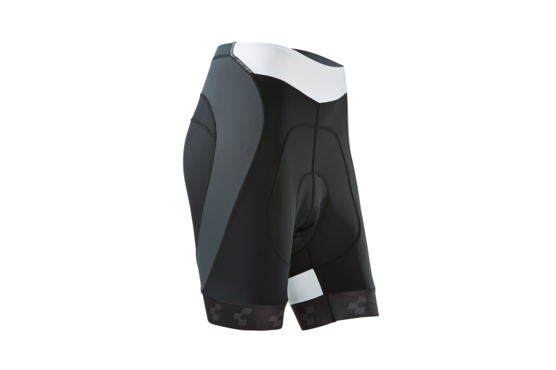 BLACKLINE WLS Cycle Shorts