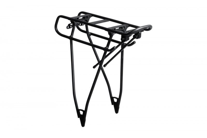 "Rear Carrier Heavy Duty 28""-29"""