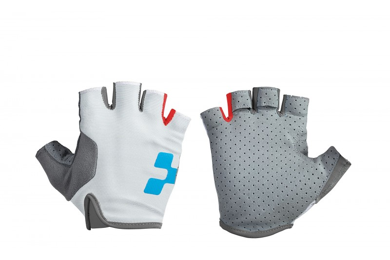 Gloves Performance Short Finger