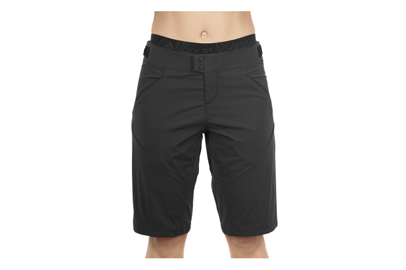 CUBE AM WS Baggy Shorts incl. Liner Shorts