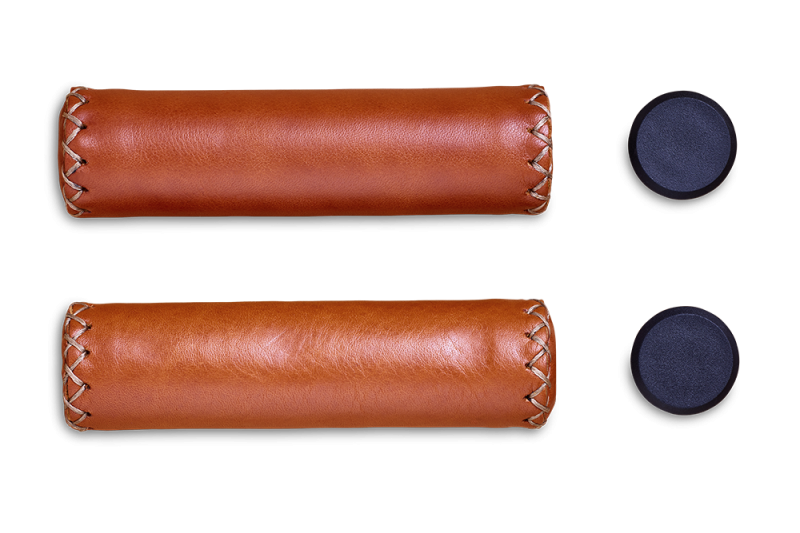 Grips PRO Leather
