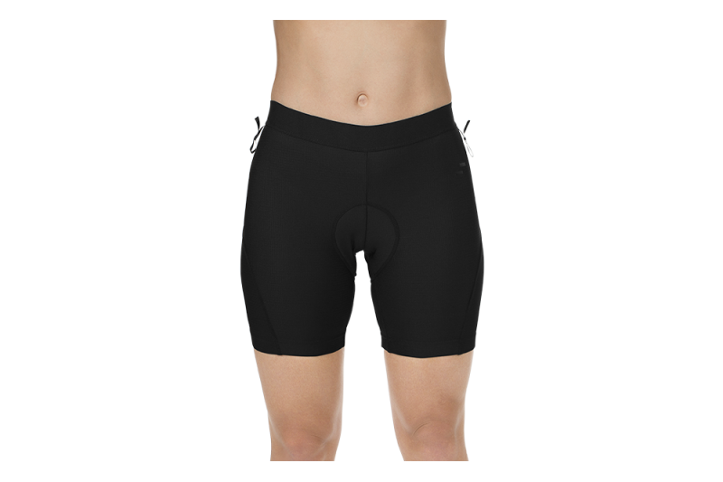 SQUARE WS Liner Shorts Active