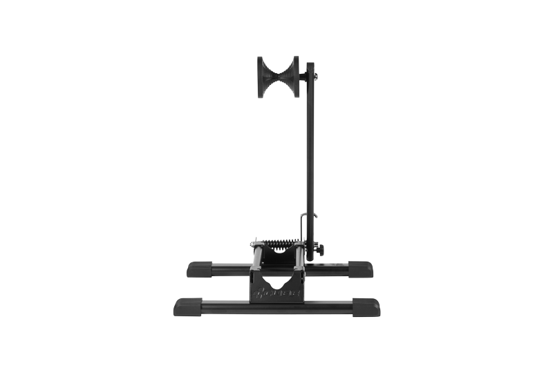 "Display Stand Spring Arm 20""-29"""