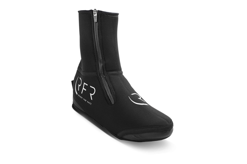 RFR Shoe Cover Winter