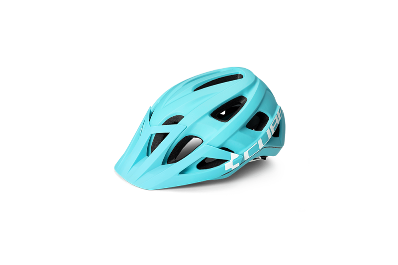Helmet AM RACE