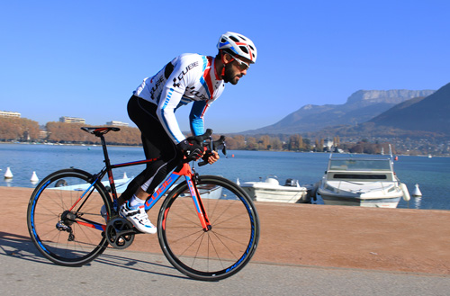 simon_fourcade_annecy_home_trainer.jpg